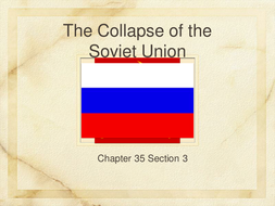 Collapse-of-The-Soviet-Union.pptx