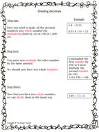 Cloze-sheet-answers.pdf