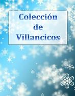 spanish christmas carols villancicos