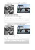 Lesson-6-Work-Sheet.docx