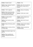 Lesson-5-Work-Sheet.doc