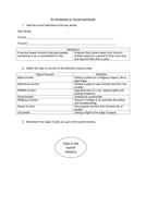 Lesson-1-Worksheet.docx