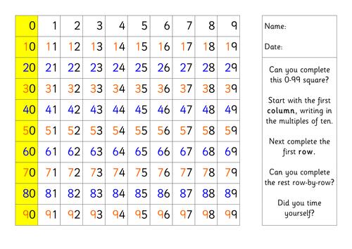 pdf, 28 KB