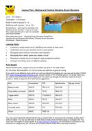 Lesson-Plan---Vibrating-Brush-Monsters.pdf