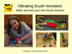 Powerpoint---Vibrating-Brush-Monsters.ppt