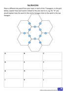 Hexagon-Key-word-links-sheet---LessonToolbox.pdf