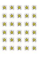 stars.doc