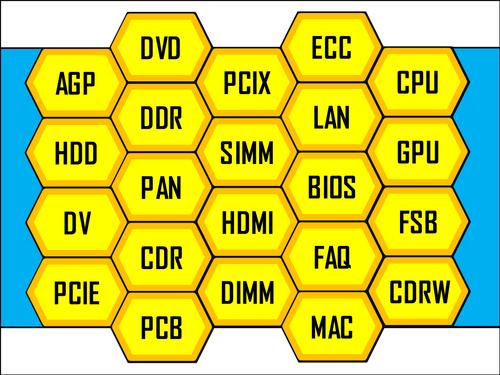 pptx, 286.49 KB