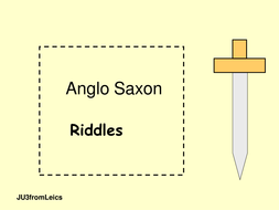 AS-Riddles.ppt