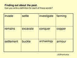 Anglo-Saxon-discoveries.ppt