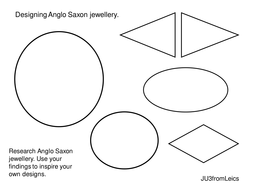 AS-Jewellery.ppt