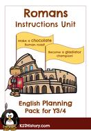 Romans-Instructions*KS2History.pdf