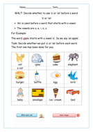 a-or-an-worksheet-1.pdf