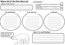 Polar-Bear-Worksheet-LA.pptx