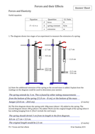 forces_and_elasticity_ans.pdf