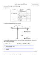 forces_and_energy_potential_energy_ans.pdf