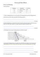 forces_and_braking.pdf