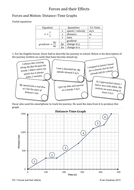 forces_and_motion_distance_time_graphs.pdf