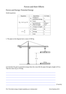 forces_and_energy_potential_energy.pdf