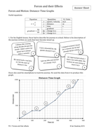 forces_and_motion_distance_time_graphs_ans.pdf