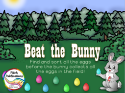 Beat-the-Bunny-preview-6.png