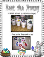 Beat-the-Bunny-preview.003.jpg