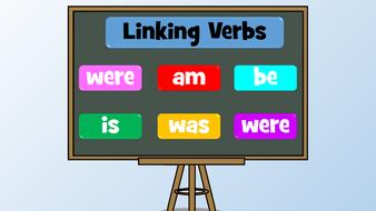 linking-verbs-updated-2018.pptx