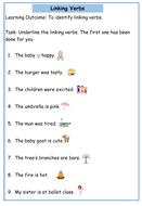 linking-verbs-worksheets.pdf
