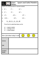 square-and-cubed-numbers-exit-ticket.docx