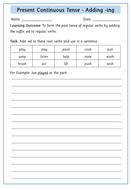 adding-ing-and-ed-to-regular-verb-worksheets-7.pdf
