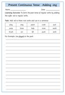 adding-ing-and-ed-to-regular-verb-worksheets-7.pdf