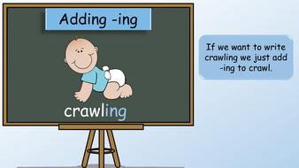 preview-images-adding-ing-to-regular-verb-7.pdf