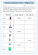 adding-ing-and-ed-to-regular-verb-worksheets-2.pdf