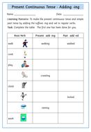 adding-ing-and-ed-to-regular-verb-worksheets-2.pdf