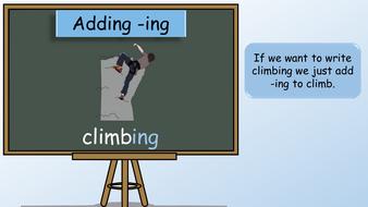 preview-images-adding-ing-to-regular-verb-3.pdf