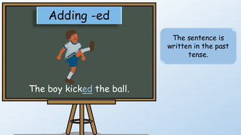 preview-images-adding-ed-to-regular-verb-10.pdf
