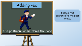 preview-images-adding-ed-to-regular-verb-17.pdf