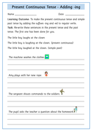 adding-ing-and-ed-to-regular-verb-worksheets-4.pdf