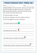 adding-ing-and-ed-to-regular-verb-worksheets-4.pdf