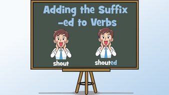 preview-images-adding-ed-to-regular-verb-1---Copy.pdf