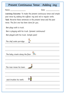 adding-ing-and-ed-to-regular-verb-worksheets-3.pdf