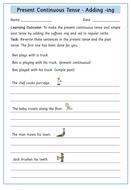 adding-ing-and-ed-to-regular-verb-worksheets-3.pdf