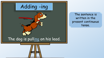 preview-images-adding-ing-to-regular-verb-14.pdf