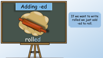 tpt-preview-images-adding-ed-to-regular-verb.pdf