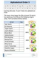 worksheet-5.pdf