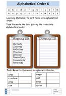 worksheet-6.pdf