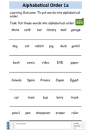 worksheet-7.pdf