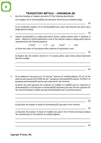 naming aldehydes and ketones worksheet pdf