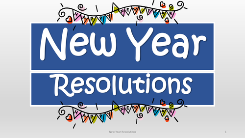 New year around the world traditions customs making new year new year around the world traditions customs making new year resolutions 2018 by alice k teaching resources tes voltagebd Choice Image