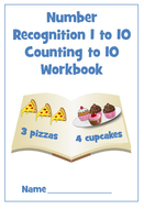 preview-cover-counting-to-10.pdf